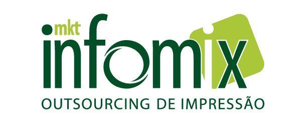 MKT Infomix Outsourcing
